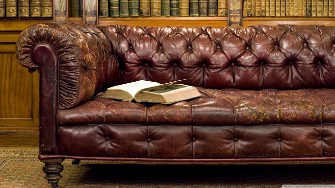 library_old_leather_sofa-wallpaper-1366x768